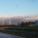 Electrabel gaat 300 miljoen euro investeren
